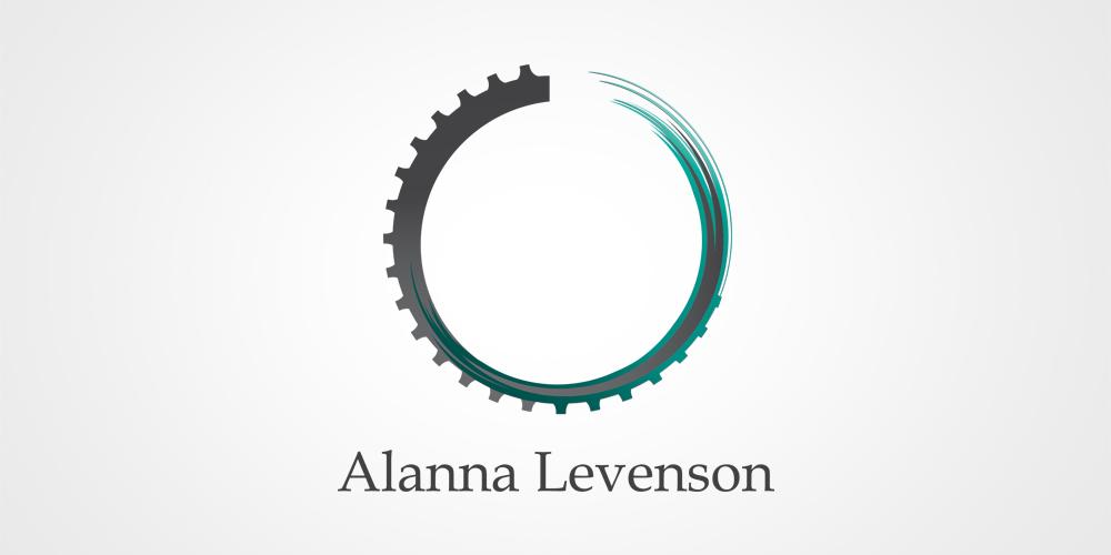 ILML-logo