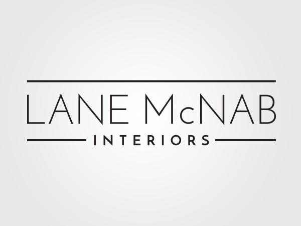Interior Designer Branding