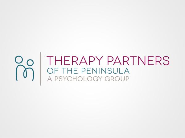 Therapist Branding